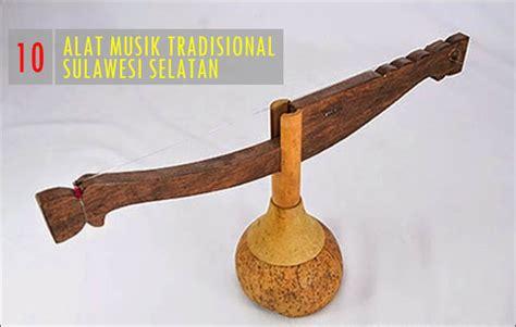 Bentuk kolintang bila dilihat secara visual. 10 Alat Musik Tradisional Sulawesi Selatan dan Penjelasannya | Adat Tradisional