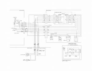 Ford F 250 Wiring Schematic