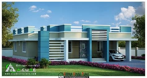 House Design Plans by Tag For Single Floor House Design Typical