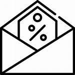 Vape Vapemate Newsletter Vaping Mod Mods Eliquid