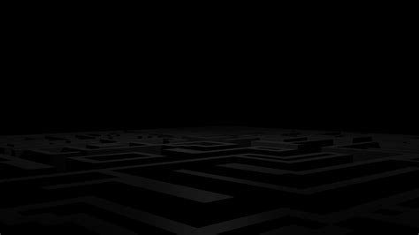 HD Dark Maze Wallpaper by TheTyroSmith on DeviantArt