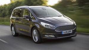 Ford Galaxy 2016 : ford galaxy review top gear ~ Medecine-chirurgie-esthetiques.com Avis de Voitures