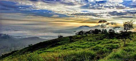 gunung artapela bandung info tiket masukalamat misteri