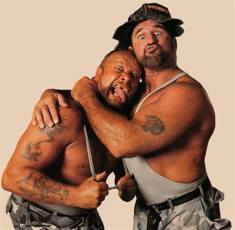 wwe wrestlings  worst tag teams hubpages