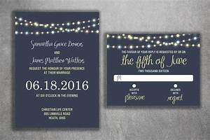 cheap unique wedding invite set cheap wedding With affordable engraved wedding invitations
