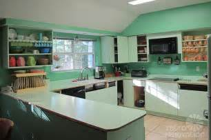 country modern kitchen ideas harmonizing midcentury modern paint colors wants
