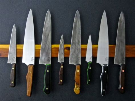 knife brooklyn alton brown cut chef