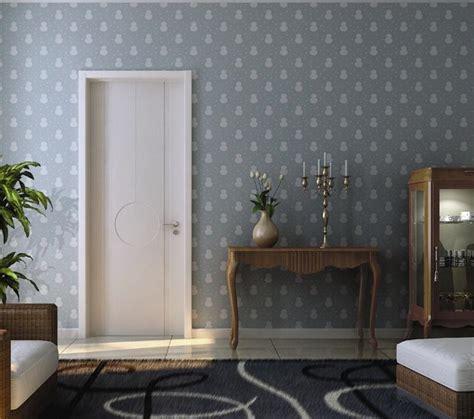 flush interior wood doors style white wooden curved flush interior door wood flush door
