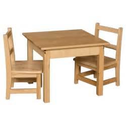 wooden reading table littlelakebaseball