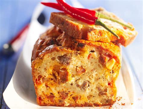 mytf1 fr recettes de cuisine 60 recettes de cakes quiches et tartes femme actuelle