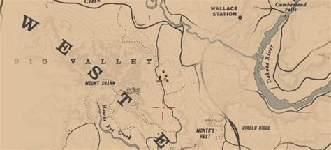 red dead redemption  easter eggs red dead redemption