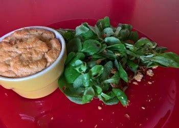 cuisiner des flageolets secs flageolets secs nos recettes de flageolets secs délicieuses