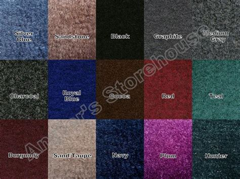 * Special * 20 Oz 8' Boat Marine Indoor Outdoor Bass Boat Carpet Pick Your Color 12 X 15 Carpet Best Way To Get Dog Pee Out Of Cleaning Units Hot Water Cleaner Soft Tiles Whole House Lakeland Fl Foot