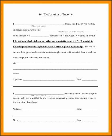 income verification letter template sampletemplatess