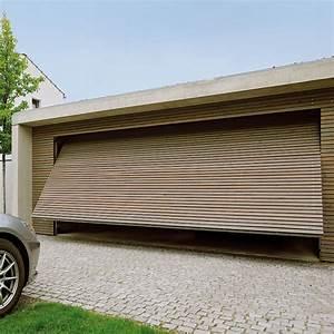 Porte De Garage 5m : porte basculante pour garage simple ou double jusqu 39 5 ~ Dailycaller-alerts.com Idées de Décoration