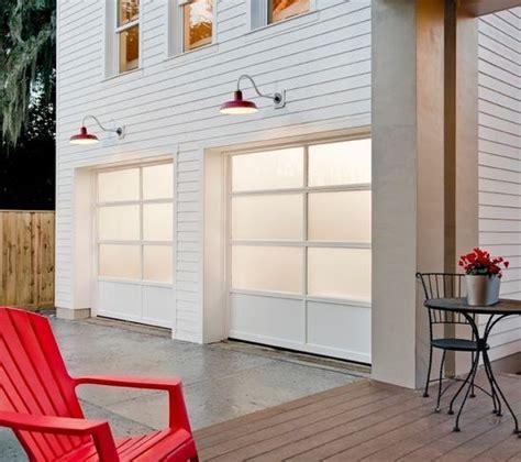 glass garage doors houston 1000 images about architecture on garage door opener carriage garage doors and