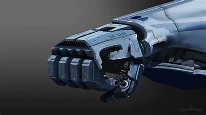 Concept Evan Weapon Rim Ajax Pacific November