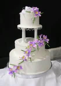 wedding cakes wedding cake gallery