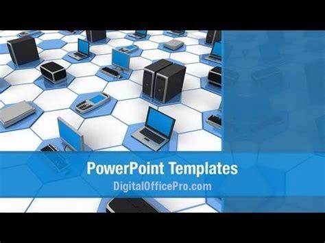 cisco powerpoint template  cisco powerpoint template