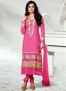 pregnancy dresses dress designs salwar kameez salwar kameez cutting
