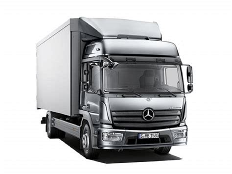 The main differences between the systems are their ease of use, convenience and price. Mercedes Tow bars, Mercedes tow bar fitting
