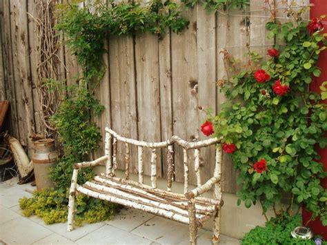 Deko Für Den Garten Selber Machen  Gartengestaltung Ideen