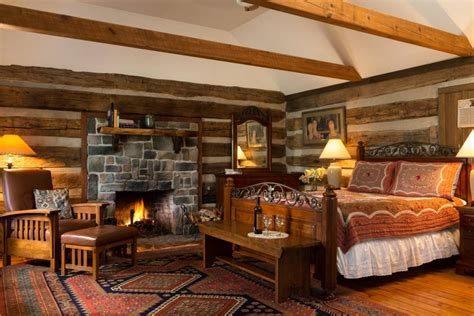 fort lewis lodge bath county virginia inn bb cabins