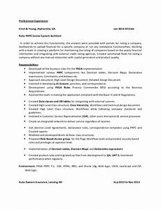 custom essay editing services gb seasonal sales associate With ernst and young resume sample