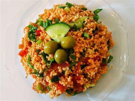 cuisiner tomates vertes recettes de turquie et lentilles