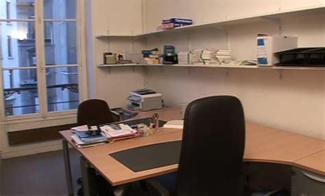 le de bureau deco une cure de jouvence déco pour un bureau professionnel