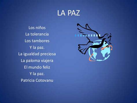 Pubs Near Craven Cottage Poemas De La Paz Cortos 28 Images Los Mejores Poemas