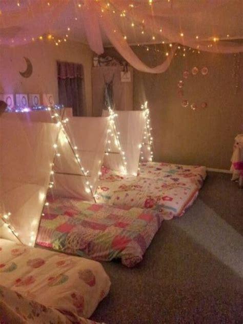Dicas E Ideias Para Organizar Uma Festa Do Pijama