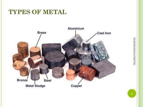 metal pictures bld62003 mak metal
