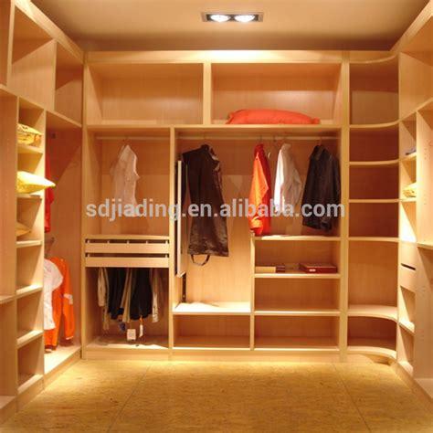 searching wooden cupboard designs  bedroom