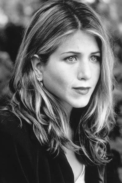 Jennifer Aniston Hairstyles   News Magazine Online