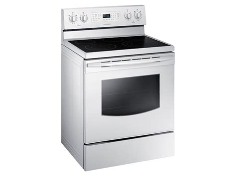 5.9 Cu. Ft. Electric Range With True Convection Ranges Kenmore Elite Stove Parts Canada The Earth 1002 0 How To Turn On Samsung Electric Top Magic Chef For Rv Wood Burning Stoves West Cork Simplex Buckingham Tea Kettle Gas Clean Coil Table Stand Dubai