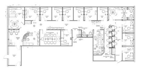 restaurant au bureau plan de cagne restaurant au bureau plan de cagne 28 images au bureau