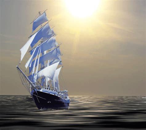 Gif De Barcos Animados barcos gif animado gifs animados barcos 619615
