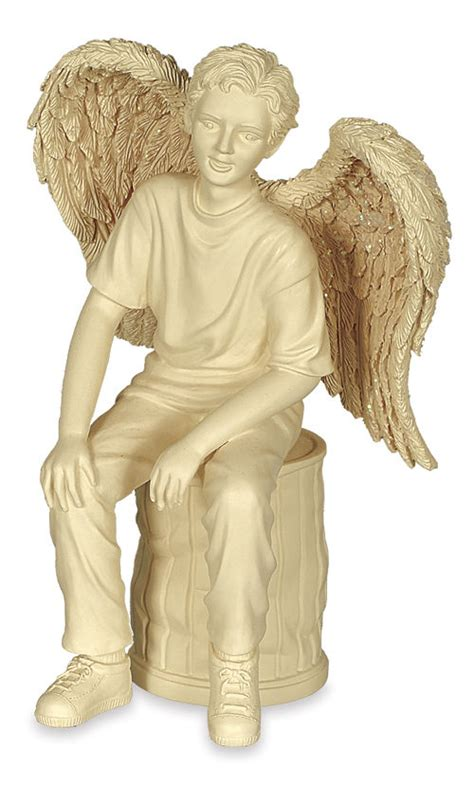 angel figurines keepsakes  collectables