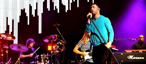 maroon 5 youtube mix maroon 5 today s best mix