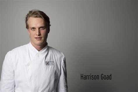 harrison goad stratford chefs school