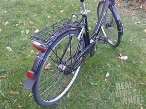 Pegasus Fahrrad 28 Zoll Damen : pegasus avanti damen fahrrad 28er neue gebrauchte fahrr der dresden ~ Blog.minnesotawildstore.com Haus und Dekorationen