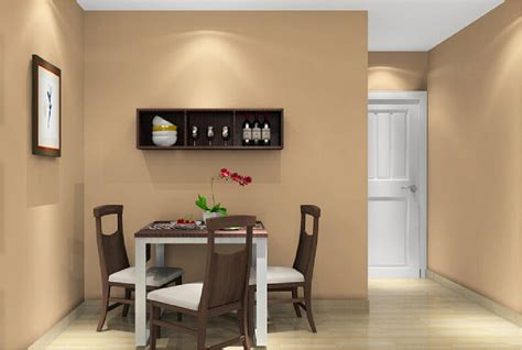 light color interior paint light brown interior paint colors psoriasisguru com