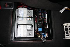 Zweite Batterie Im Auto : w168 sicherungskasten und handbremshebel ~ Kayakingforconservation.com Haus und Dekorationen