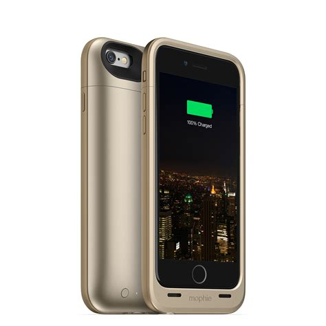 battery pack for iphone 6 juice pack plus extended iphone 6 battery mophie