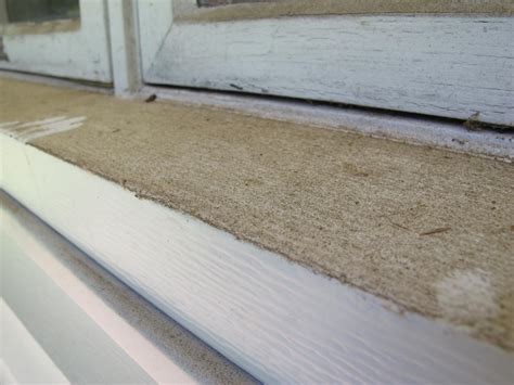 painting prep window windows paint diy assess condition