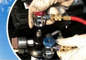 Recharge De Clim : recharge climatisation automobile ~ Gottalentnigeria.com Avis de Voitures