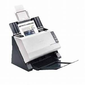 high volume document scanners for records and archives With document scanning equipment