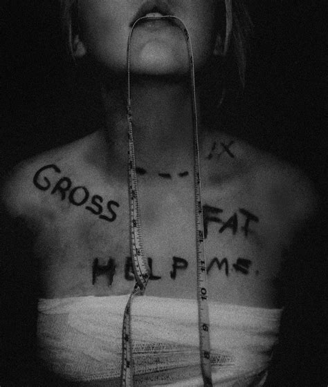 Depression Disorders 78 Best Images About Sad Quotes On Pinterest I Am It