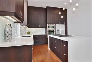 Minimalist, Kitchen, Cabinet, Designs, Ideas, 8